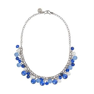 Picture of Olivia Expressions Necklace